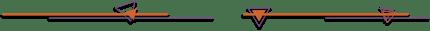 hal-company-redes-neuronales-artificiales