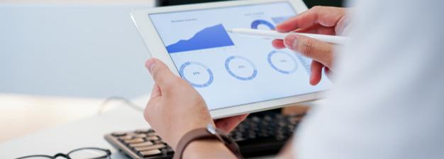 HAL big data KPI