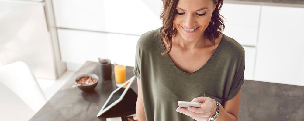 HAL buyers journey publicidad online
