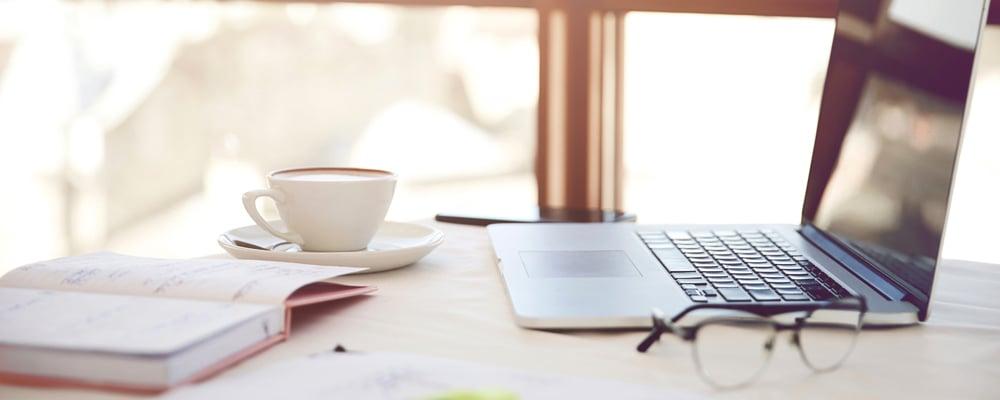 HAL cotizaciones online con firma digital en HubSpot CRM
