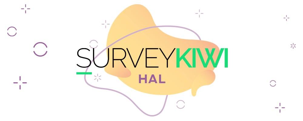 cabecera surveykiwi-1