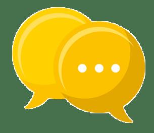 HAL Marketing conversacional