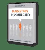 hal - ebook Marketing personalizado