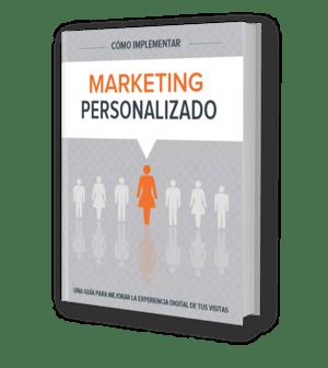 hal-company-marketing-personalizado-hubspot-gold-partner