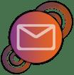 correos hubspot email marketing hal company