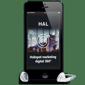 HAL-marketing-digital