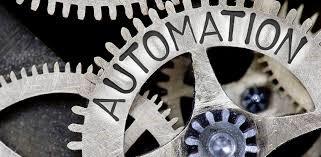 automation_hal