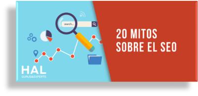 HAL Company que es inbound marketing argentina 1