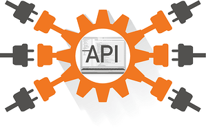 hal-company-api-enterprise-software-hubspot-agency-partner