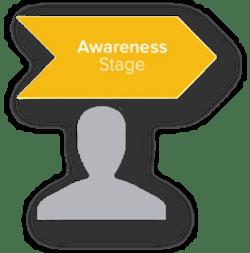 hal_company_awareness_stage_web