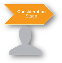 hal_company_consideration_stage_web