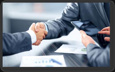 hal_company_contrataciones