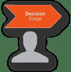 hal_company_decision_stage_web
