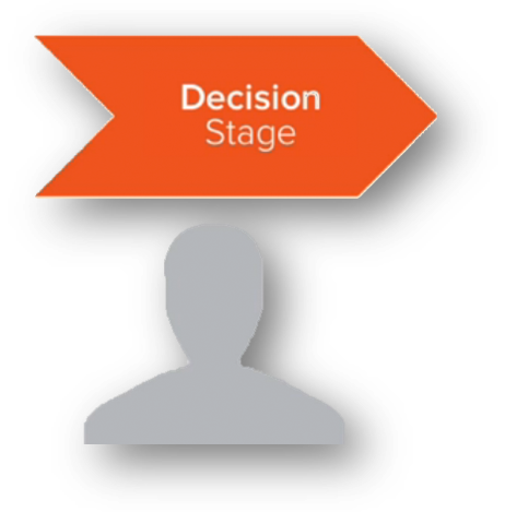 hal_company_decision_stage_web