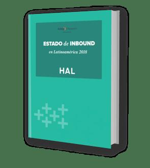 Estado de Inbound en Latinoamérica 2018