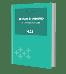 hal_company_estadoinbound_portada_mockup
