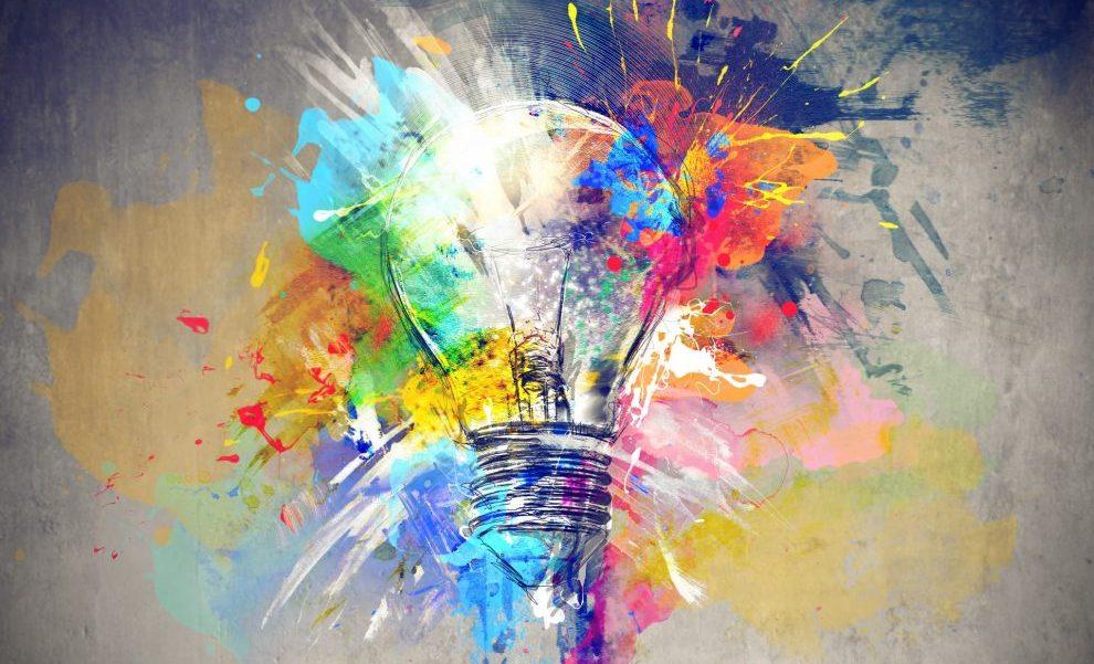 hal_company_industrias_creativas
