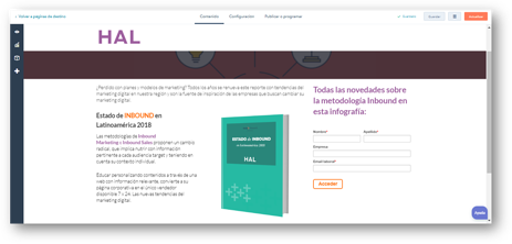 hal_company_landing_hubspot