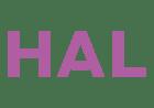 hal_company_logo_v3