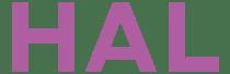 hal_company_logo_v4