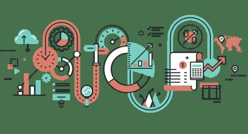hal_company_new_automation
