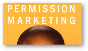hal_company_permission_marketing