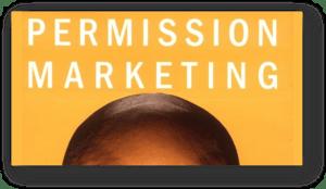 hal_company_permission_marketing