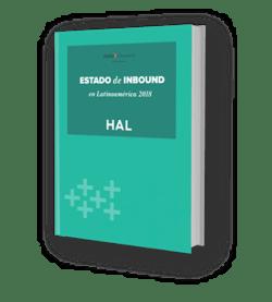 hal_company_portada_e-book_inbound_mockup_3