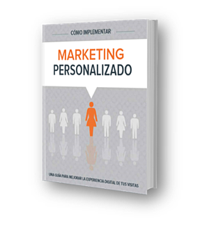 ¿Cómo implementar el marketing personalizado?