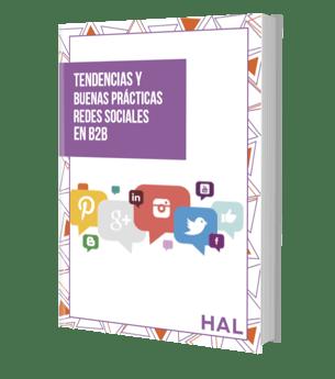 hal_company_portada_e-book_rrss_mockup_2