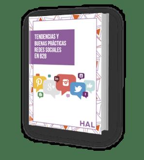 Tendencias y buenas prácticas para redes sociales en B2B