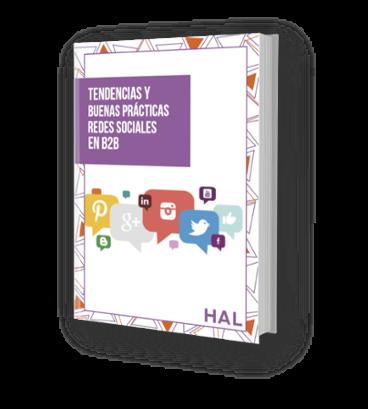 hal_company_portada_e-book_rrss_mockup_3-1