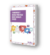 hal_company_portada_e-book_rrss_mockup_3