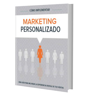 hal_company_portada_ebook_marketingpersonalizado