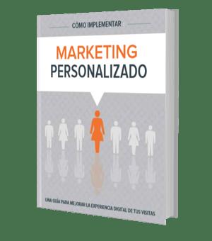 hal_company_portada_ebook_marketingpersonalizado
