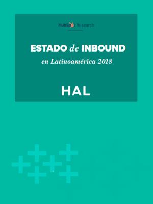 hal_company_portada_estado_inbound2018
