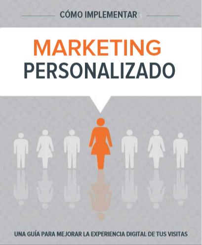 hal_company_portada_marketingpersonalizado