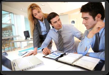 hal_company_sales_team