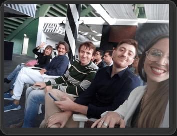 hal_company_team_inbound_argentina