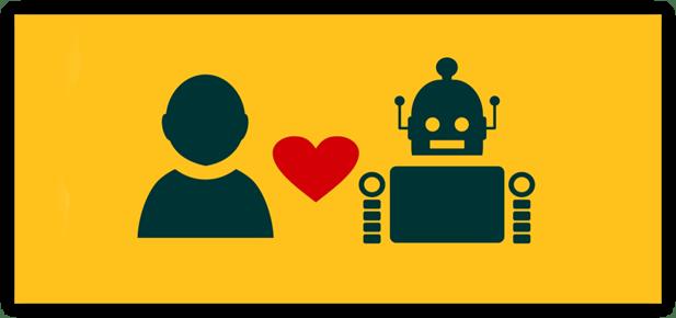 hal_company_tecnologia_automation