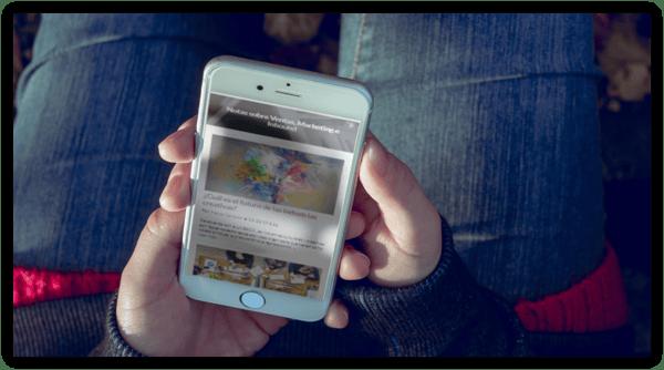 hal_company_web_mobile