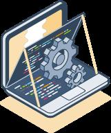 hubspot_code
