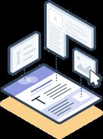 hubspot_templates