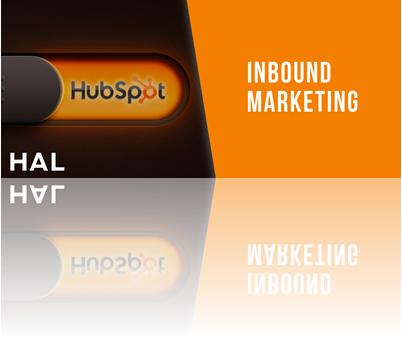que es hubspot hal company agencia inbound marketing argentina