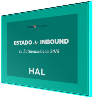 hal_company_inbound_2018