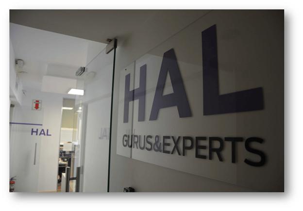 hal-company-contacto-hubspot-agency-partner