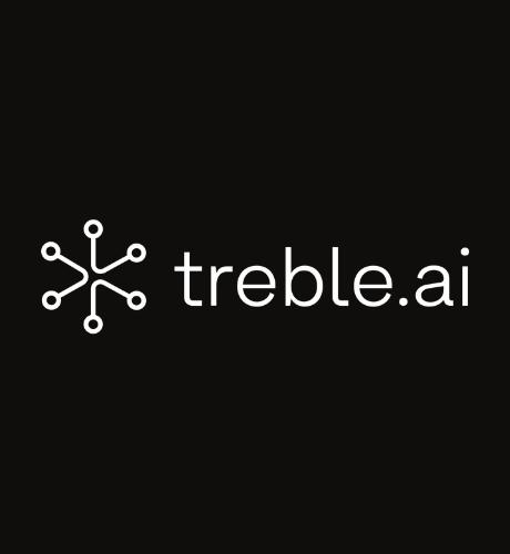 Logo-Treble
