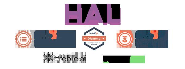 Bajada_web HAL+badges-diamante-partners