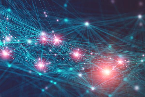 Destacada-redes-neuronales