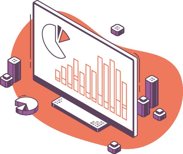 Plataforma CRM HubSpot integral